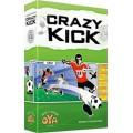 Crazy Kick 0