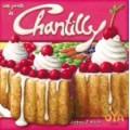 Chantilly 0
