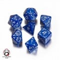 Pathfinder Dice Set: Second Darkness 1