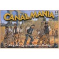 Canal Mania 0