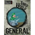 Third World General 0