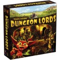 Dungeon Lords VF 0