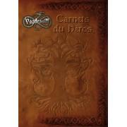 Yggdrasill - Les Carnets du Héros