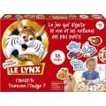 Petit Lynx (Le) 0
