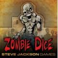 Zombie Dice 0