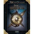 Rogue Trader - Kit du meneur 0