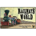 Railways of the World - The card game 0