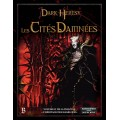 Dark Heresy : Les Cités Damnées 0