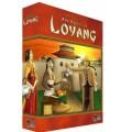 Aux portes de Loyang 0