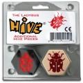 Hive - Extension Ladybug 0