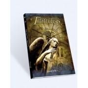 Trinités - Livre VIII : Lieux Occultes