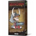 Munchkin VF 2eme Ed. 0