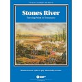 Folio Series : Stones River: Turning Point in Tennessee 0
