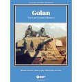 Folio Series : Golan 0