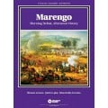 Folio Series: Marengo Morning Defeat Afternoon Victory 0