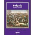 Folio Series : Leipzig: Napoleon Encircled 0