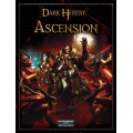 Dark Heresy - Ascension 0