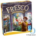Fresco : Extension (Modules 4+5+6) 0