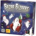 Bazar Bizarre 0