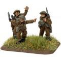 BR - BEF Rifle Platoon 1