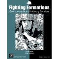 Fighting Formations - Grossdeutschland Infantry Division 0