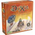 Dixit Odyssey 0