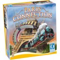 Paris Connection (MLV) 0