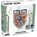 Dust Tactics: Operation SeeLowe 0