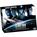 Star Trek Expeditions 0