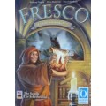 Fresco : Extension The Scrolls (Module 7) 0