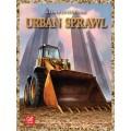 Urban Sprawl 0