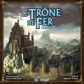 Le Trône de Fer - le jeu de plateau 2nd edition 0