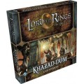 Lord of the Rings LCG - Khazad-Dum 0