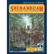 Shenandoah : Valley Campaign