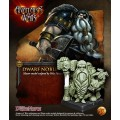 Avatar of Wars : Dwarf Noble 1