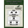 Honey Armoured Platoon 1