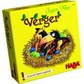 Super Mini Verger 0
