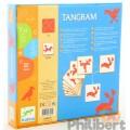 Tangram Djeco 1