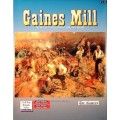 Gaines Mill 0