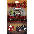 Zombie Dice 2- Double Feature 0