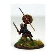 Seigneur Anglo-Saxon B