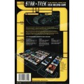 Star Trek - Deck Building Game 1