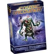 Boite de Cosmic Encounter - Cosmic Incursion