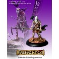Bushido - Cult of Yurei - Starter Set 2