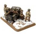 Skorzeny Commando Group 2