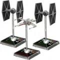X-Wing - Le Jeu de Figurines - Boite de Base 2
