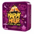 Happy Hour 0