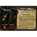 A Touch of Evil - Hero Pack 2 2