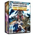 Sentinels of the Multiverse - Enhanced Edition Core Game 0