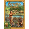 Stone Age : Style is the Goal 0